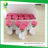 Hormonas inyectables Ipamorelin 2mg del péptido de Femara por el frasco para el Bodybuilding
