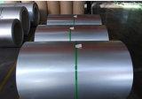 Strato d'acciaio della bobina Az150 Zincalume di ASTM A792m Bolivia con Afp