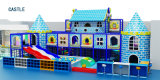 Apparatuur van het Spel van de Kinderen van Hotsale de Interessante Binnen
