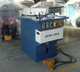 Фикчированный угол надрезая машину (QF28Y-4X200)