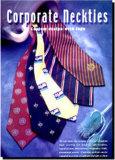 Gravatas corporativa