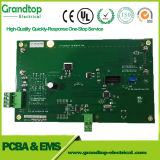 global Components Sourcing SMT DIP Printed Circuit Corporation