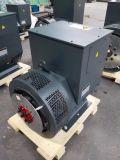 Schwanzloser elektrischer Drehstromgenerator-Preis Exemplar Stamford Wechselstrom-Generador