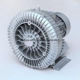 bomba de vácuo regenerativa do ventilador 3kw