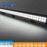 barre d'éclairage LED de CREE de 4X4 36inch 234W pour le camion tous terrains