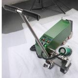 soldador de borracha da bandeira da telhadura do ar 4200W quente