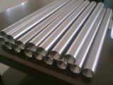 Tubo senza giunte di titanio di ASTM