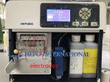 En 2018 de nouveaux équipements de laboratoire médical du sang analyseur d'électrolyte