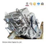 De Assemblage van de Dieselmotor van Cummins M11 voor de Machines van de Bouw