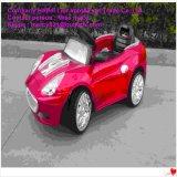 Passeio dos miúdos 12V na potência de bateria China do MP3 do carro Maserati