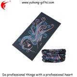 Star lenço para crianças de 48*22,5cm (YH-HS018)