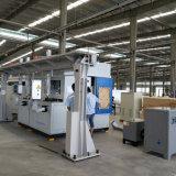 Machine van het Lassen van de Laser van de fabriek de Directe, de Automatische Machine van het Lassen van de Laser
