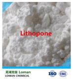 Lithopone White Powder Zns+Baso4