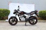 125cc/150cc/200cc/250cc 두 배 디스크 브레이크 합금 바퀴 먼지 자전거 (SL125-3F)