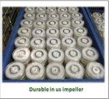 Liyuan 4sdm J400 tiefe wohle Pumpe u. Trinkwasser-Pumpe
