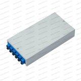 섬유 분대 쪼개는 도구 Gp68/Gp69 광섬유 종료 상자