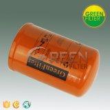 Hydrauliköl-Filter für Autoteile (P764729)