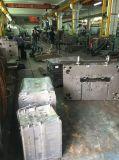 Plastikwerkzeugelement des metallspritzen-Formteil-Teil-/für Auto-Einlage