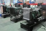 Weichai Kofoのディーゼル機関の発電機