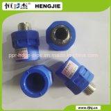 고품질 Hengjie PPR 수나사 소켓