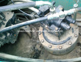 Excavadora Kobelco SK330-8/SK200/SK210/SK350/SK260/SK250-8/SK280 Excavadora de Japón
