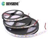 Streifen-Licht flexible 7.2W/M der hohen Helligkeits-SMD5050 LED