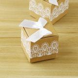 Minigeschenk sackt en gros personifizierte Geschenk-Beutel ein