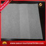 Caja de encargo de la almohadilla del sobre de la talla de China