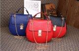 競争価格の方法女性のハンドバッグ