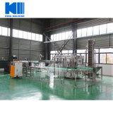Maquinaria de embotellado de mineral de buena calidad