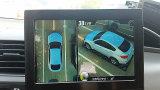 [3د-360] سيارة آلة تصوير [نيغت فيسون] [سورّووند] منظر يقود مساعد مدرّب نظامة (1440*960)