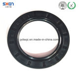 Rubber NBR Oil Seals for Spare Shares Oil Seal