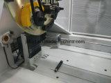 Bvr, Rvv ha inscatolato il collegare, collegare di alluminio della lega che torcono la macchina