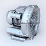 Ce y ventilador aprobado del anillo de vórtice de la UL