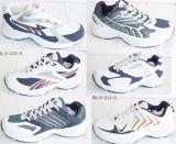 Эбу системы впрыска, спортивную обувь 1