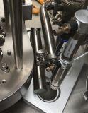 Автоматическое заполнение чашки меда и кузова машины