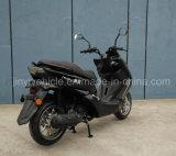"""الصين رفاهيّة نوعية [150كّ] درّاجة ناريّة كبيرة مع 13 """" [بيغ وهيل]"""