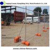 販売(XMR11ように4687)のための標準によって電流を通される一時囲うことおよび板囲い