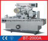 Macchina avvolgitrice della scatola automatica del tè (BT-2000A)
