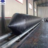 Варочные мешки корабля высокого качества 0.6m-1.5m плавая Inflatsble резиновый