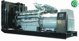 16kVA Perkins Generator-Set mit Marathon-Drehstromgenerator