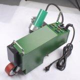 Zx7000 buig Machine van het Lassen van de Hete Lucht van de Banner de Auto