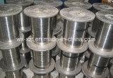 Carretes de la tira del acero inoxidable de ASTM