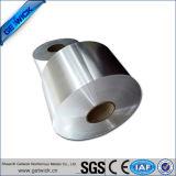 99.95% Reiner Tantal-Folien-Streifen pro ASTM B708