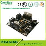 PCB Mainboards 회로판 PCBA GPS 추적자 PCB