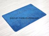 台所床部屋の現代敷物およびカーペット