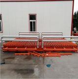 Autowasserette voor de Wasmachine van het Wiel/het Systeem van de Was van het Wiel van de Vrachtwagen