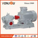 Heiße Verkaufs-Dieselmotor-Wasser-Pumpe