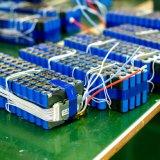 batería del Li-ion del OEM 12V 6800mAh 18650 del paquete de la batería de litio 12V