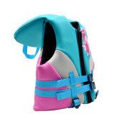Спасательный жилет младенца оборудования Swim горячего сбывания безопасный